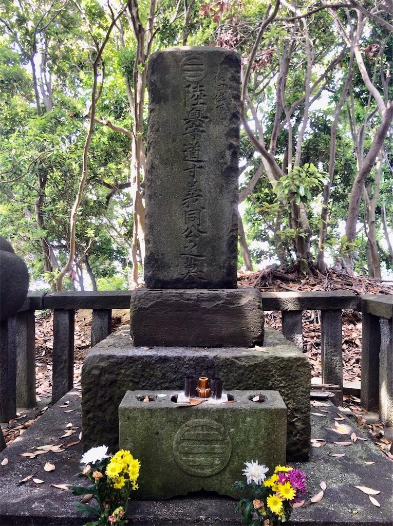 f:id:yokohamamiuken:20200603181551j:image
