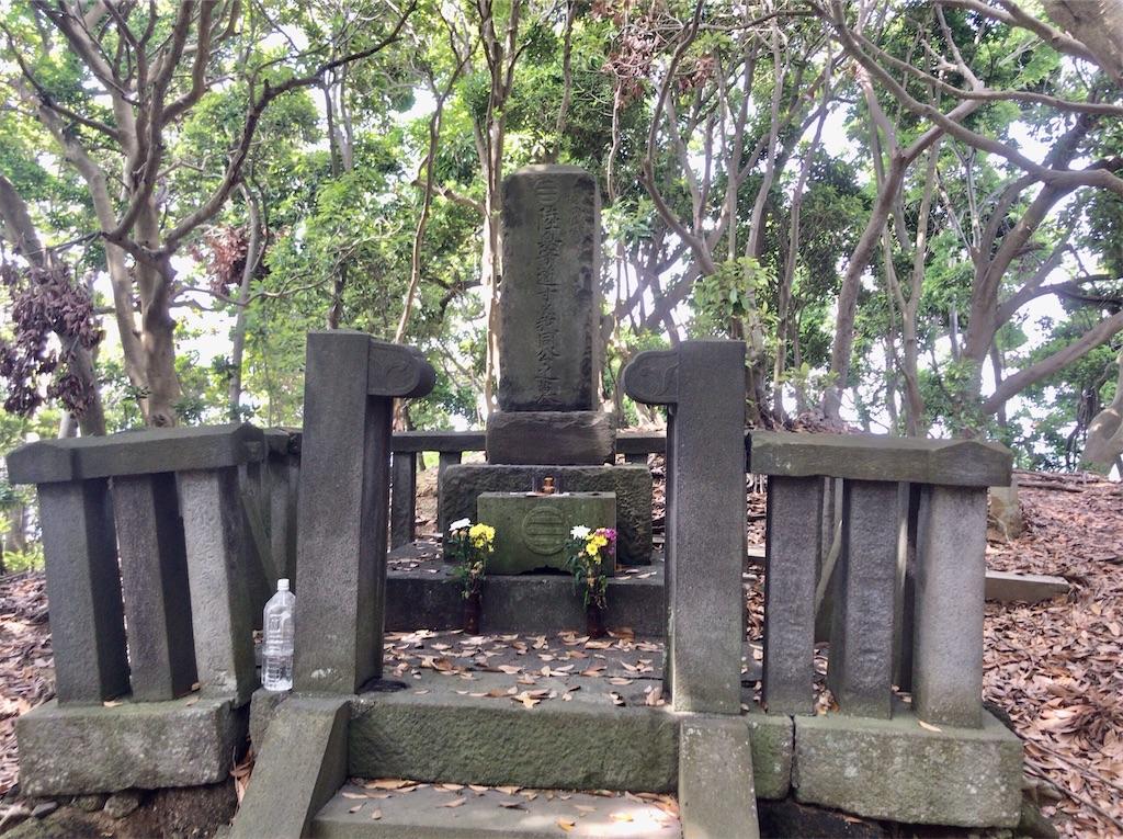 f:id:yokohamamiuken:20200603181631j:image
