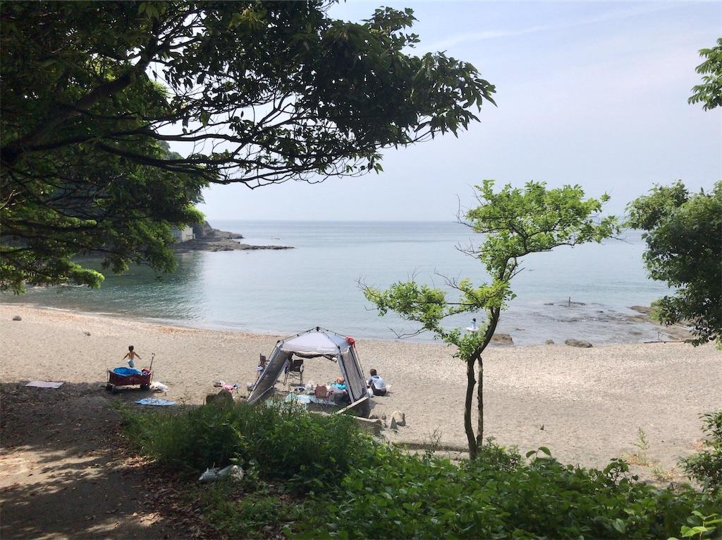 f:id:yokohamamiuken:20200603181721j:image