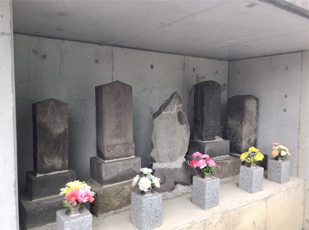 f:id:yokohamamiuken:20200603183352j:image