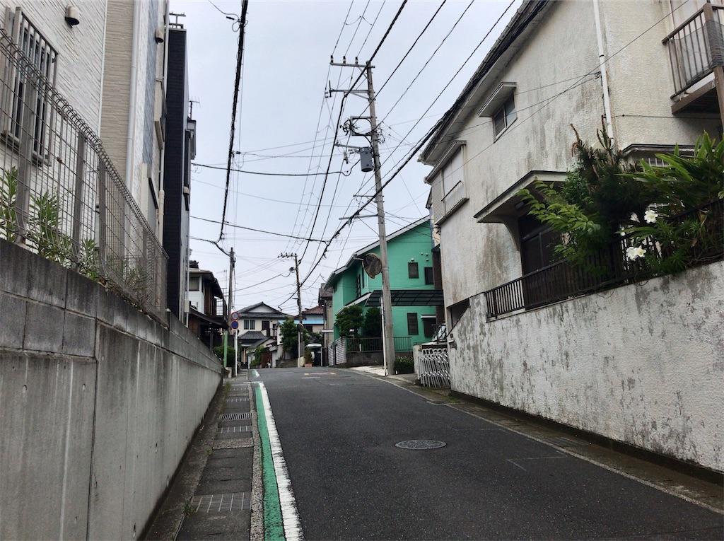 f:id:yokohamamiuken:20200603183641j:image