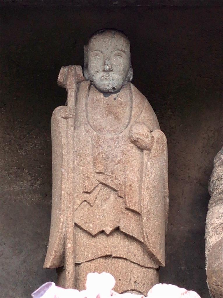 f:id:yokohamamiuken:20200603183726j:image