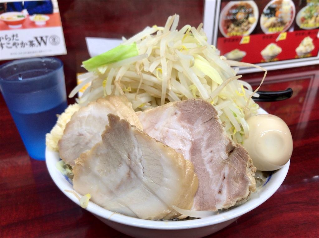 f:id:yokohamamiuken:20200606001901j:image