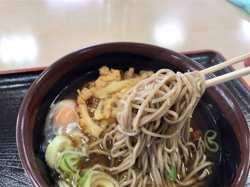 f:id:yokohamamiuken:20200606103933j:image