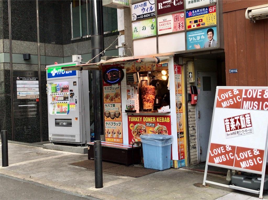 f:id:yokohamamiuken:20200607140352j:image