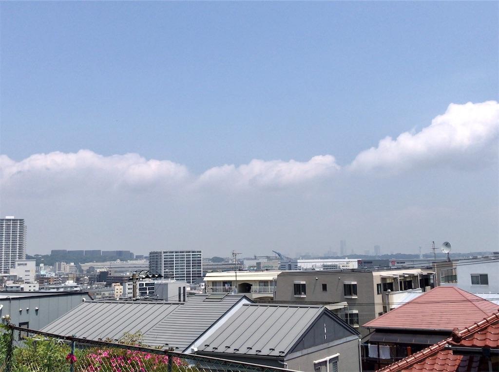 f:id:yokohamamiuken:20200608133515j:image