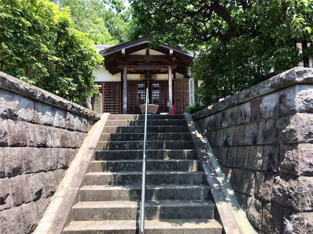 f:id:yokohamamiuken:20200608133718j:image