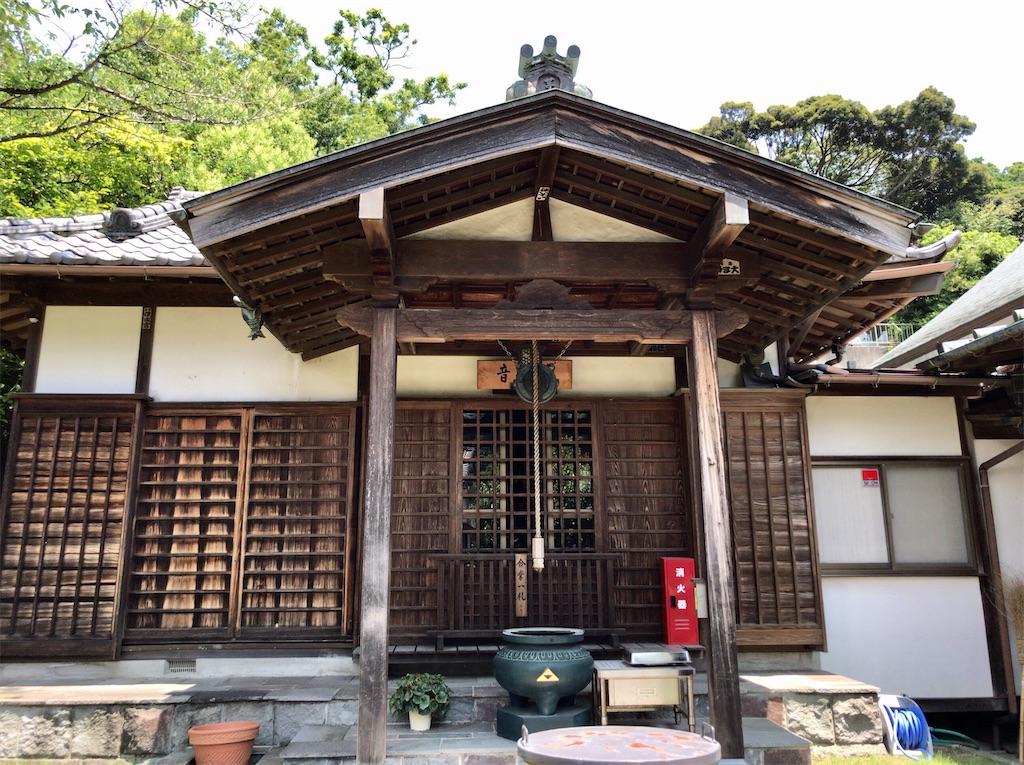 f:id:yokohamamiuken:20200608133734j:image