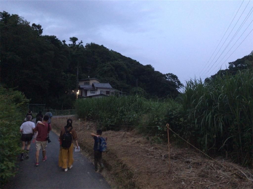 f:id:yokohamamiuken:20200608133853j:image