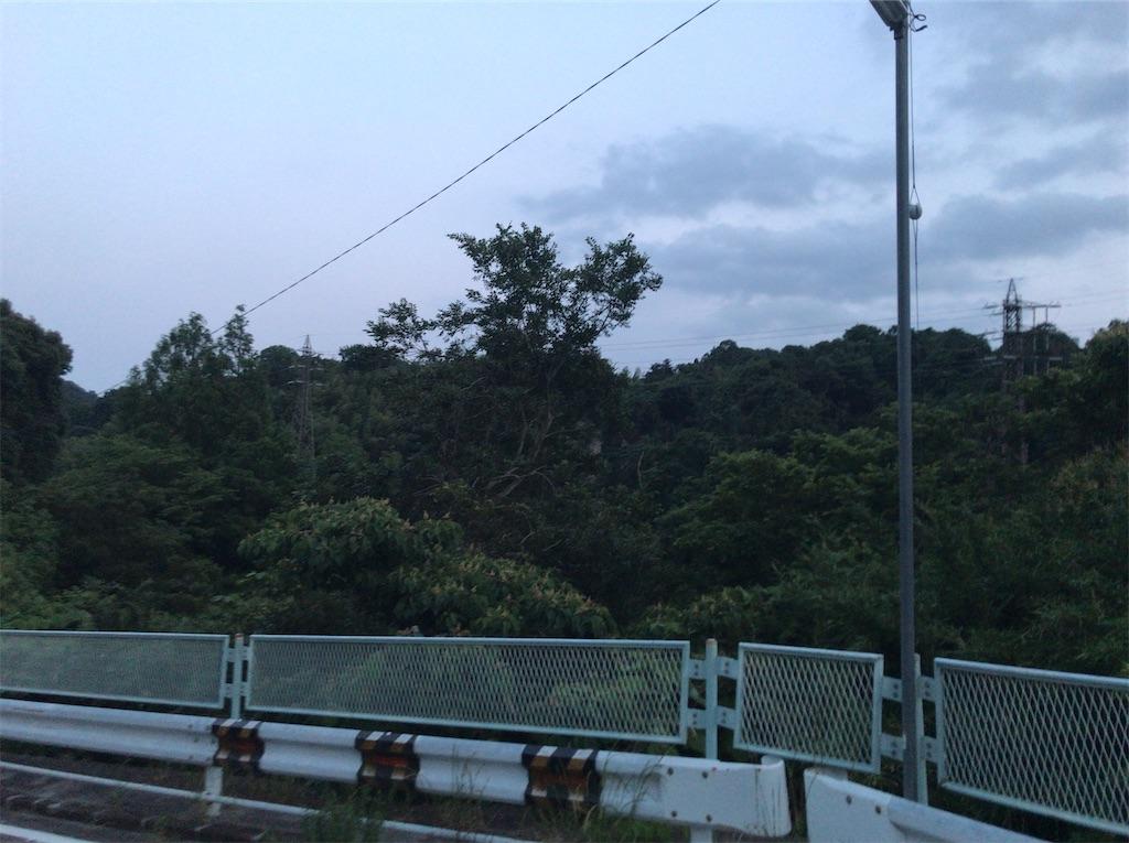 f:id:yokohamamiuken:20200608133943j:image