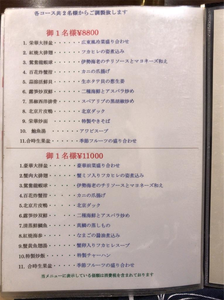 f:id:yokohamamiuken:20200609000210j:image
