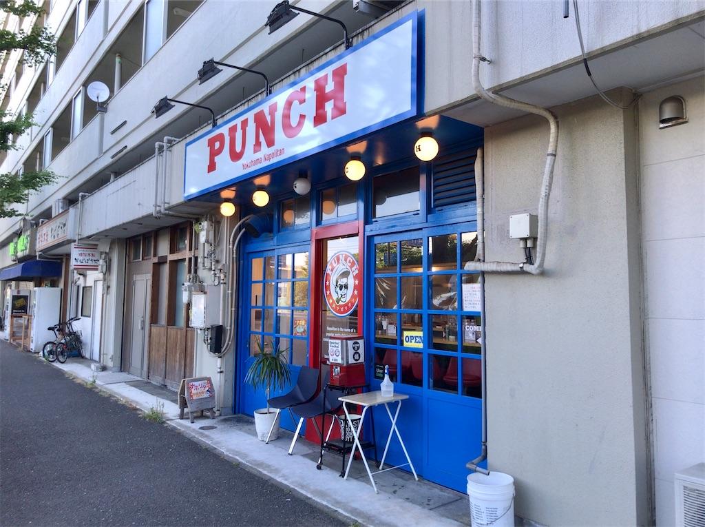 f:id:yokohamamiuken:20200610100950j:image