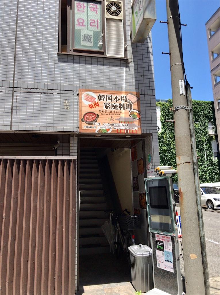 f:id:yokohamamiuken:20200610181331j:image