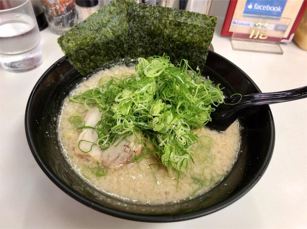 f:id:yokohamamiuken:20200611130624j:image