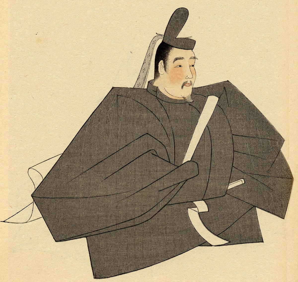 f:id:yokohamamiuken:20200613100132j:plain