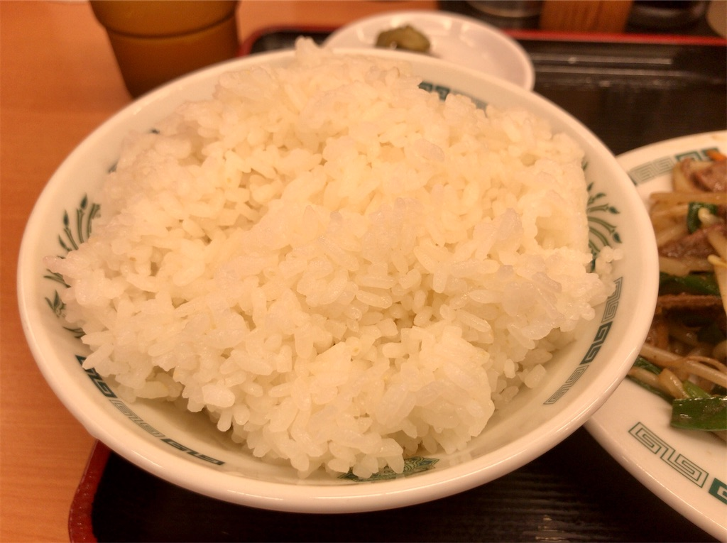 f:id:yokohamamiuken:20200614133348j:image
