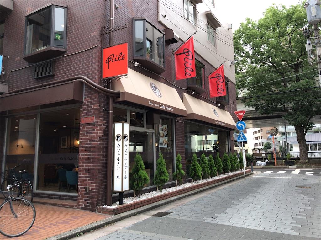 f:id:yokohamamiuken:20200615163855j:image
