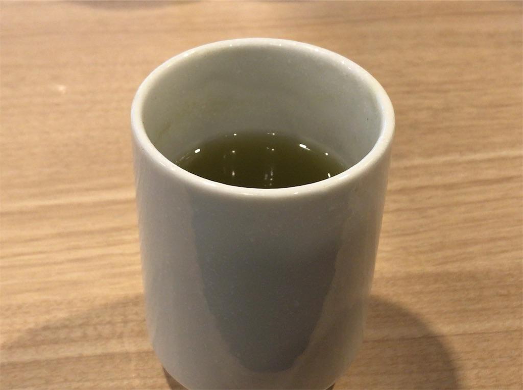 f:id:yokohamamiuken:20200615165520j:image
