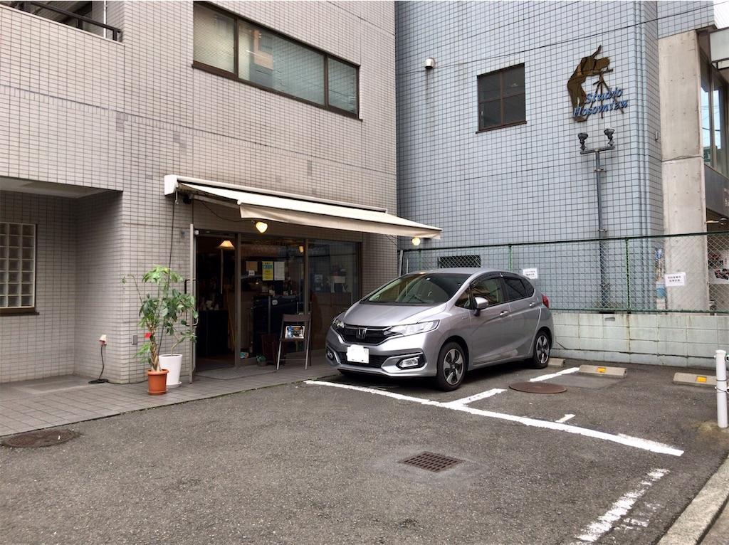 f:id:yokohamamiuken:20200616131311j:image