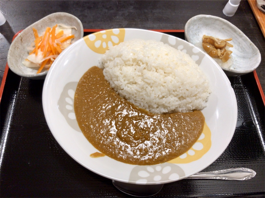 f:id:yokohamamiuken:20200617071941j:image