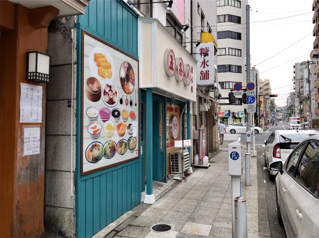 f:id:yokohamamiuken:20200618134519j:image