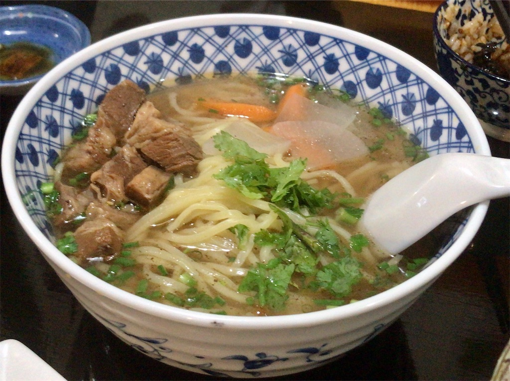 f:id:yokohamamiuken:20200619082507j:image
