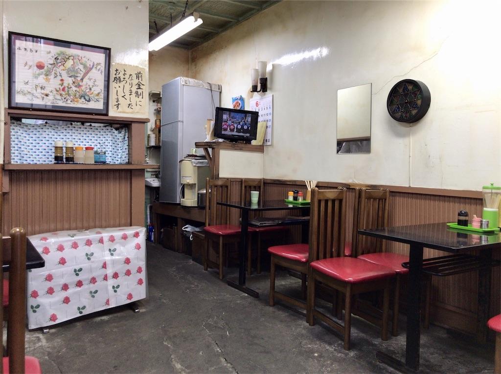 f:id:yokohamamiuken:20200619102424j:image