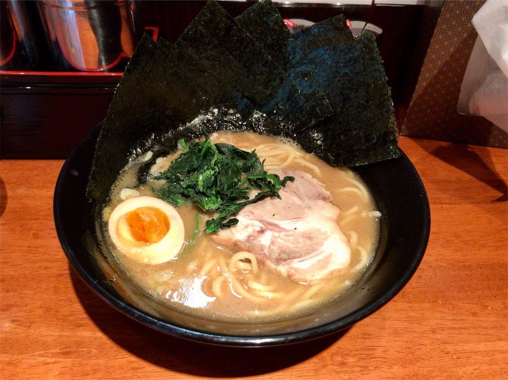 f:id:yokohamamiuken:20200622143059j:image