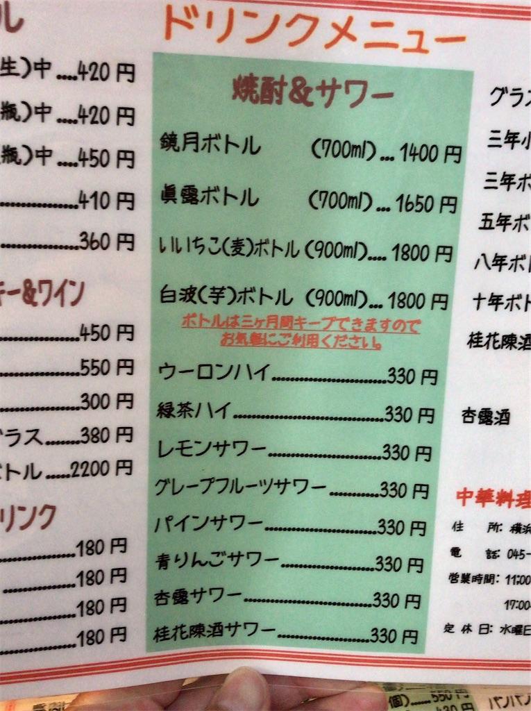 f:id:yokohamamiuken:20200622212929j:image