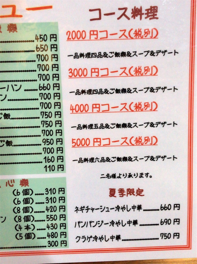 f:id:yokohamamiuken:20200622212948j:image