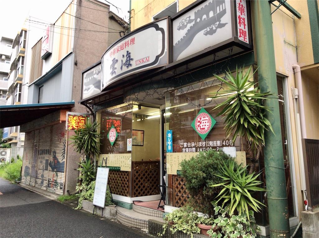 f:id:yokohamamiuken:20200622213004j:image