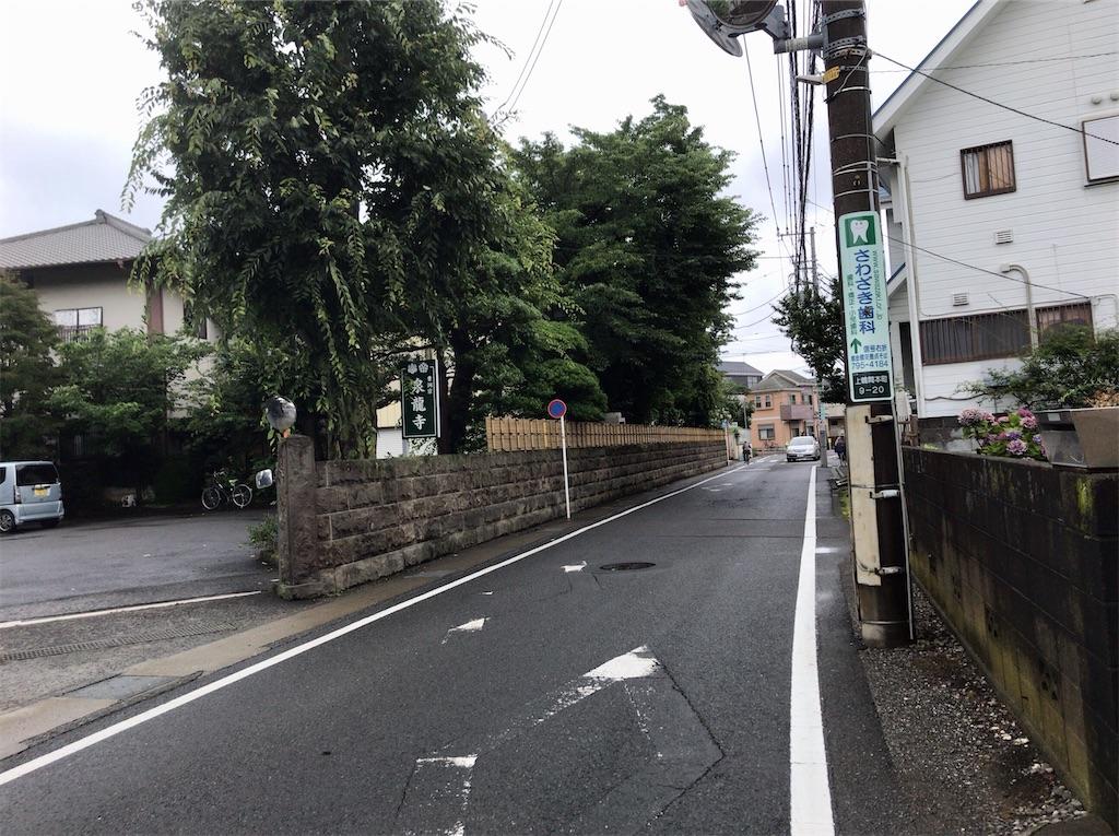 f:id:yokohamamiuken:20200625224226j:image