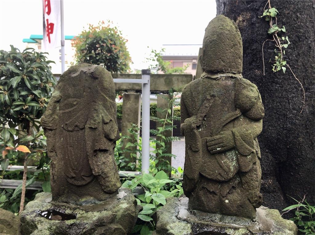 f:id:yokohamamiuken:20200625225316j:image