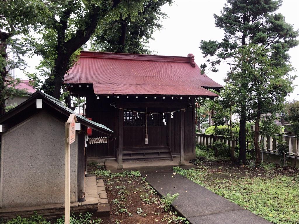 f:id:yokohamamiuken:20200625225421j:image