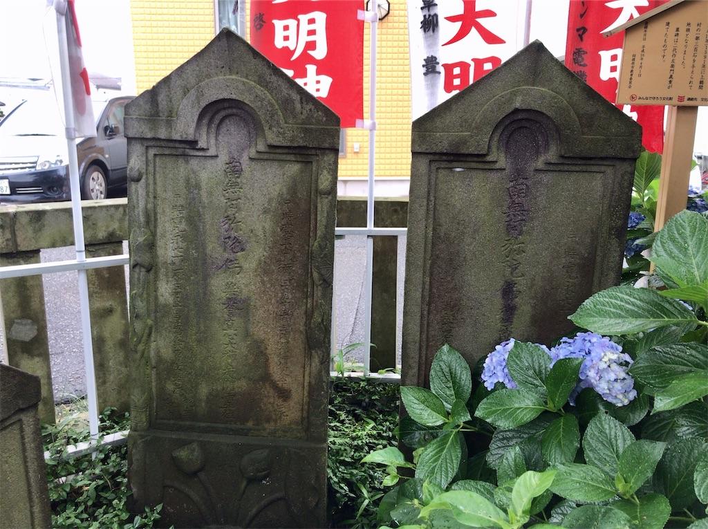f:id:yokohamamiuken:20200625225500j:image