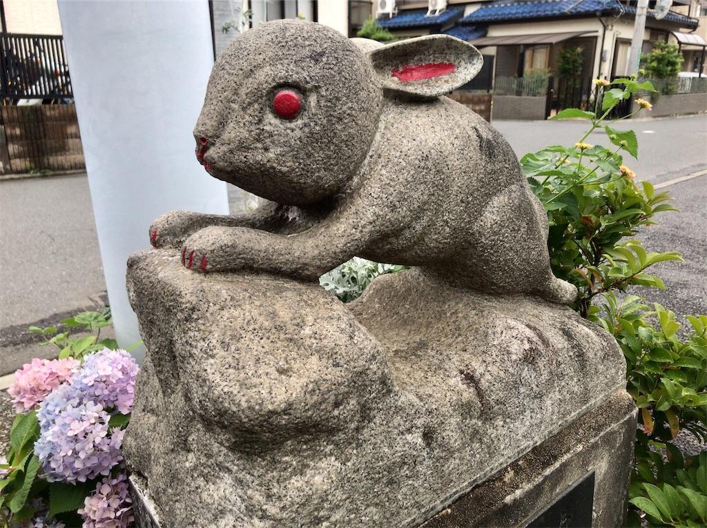 f:id:yokohamamiuken:20200625230639j:image