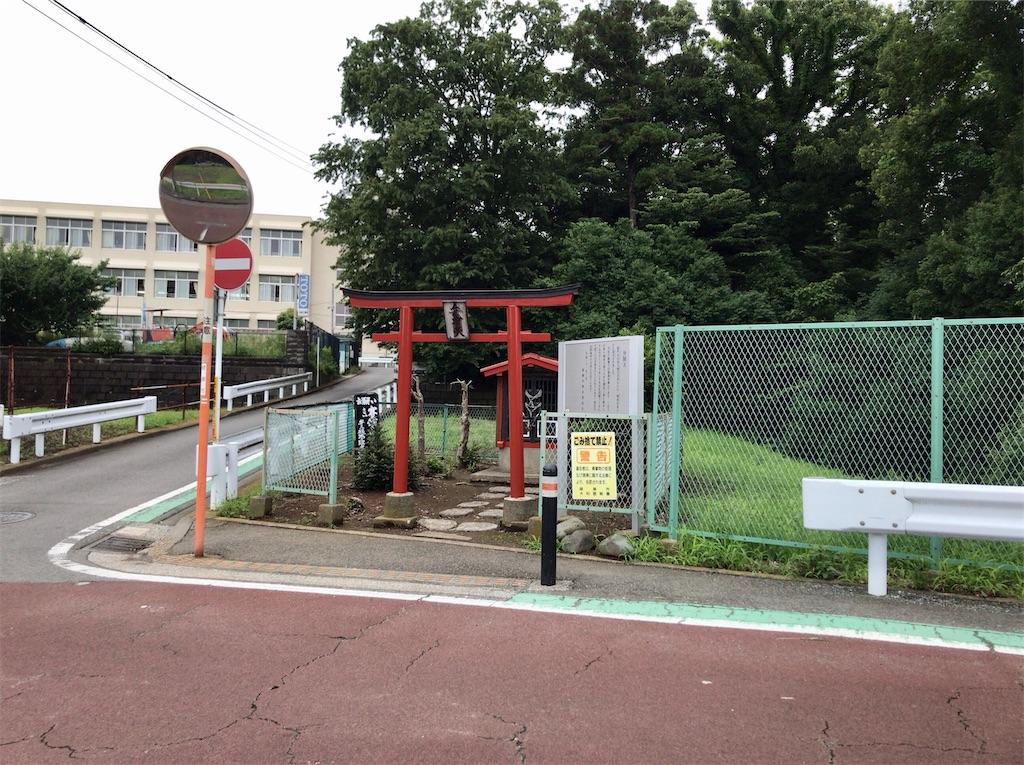 f:id:yokohamamiuken:20200625230944j:image