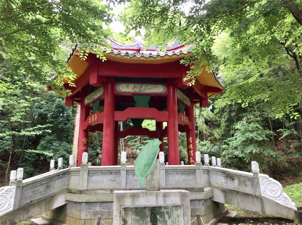 f:id:yokohamamiuken:20200625231136j:image