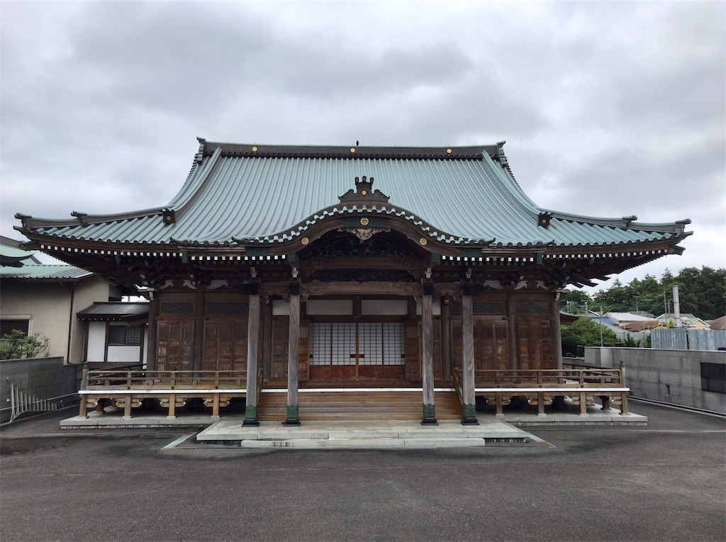 f:id:yokohamamiuken:20200625231219j:image