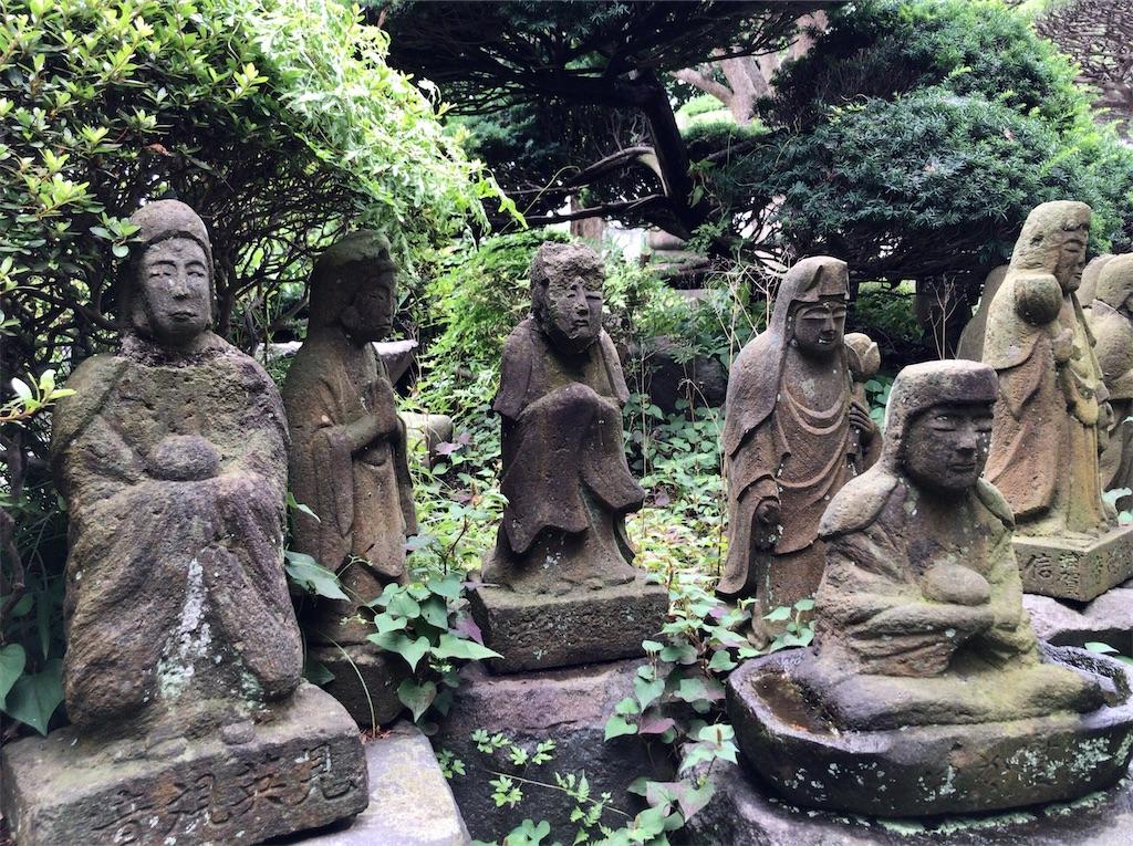 f:id:yokohamamiuken:20200625231339j:image