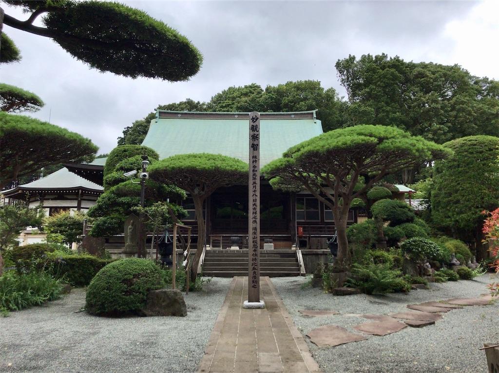 f:id:yokohamamiuken:20200625231347j:image
