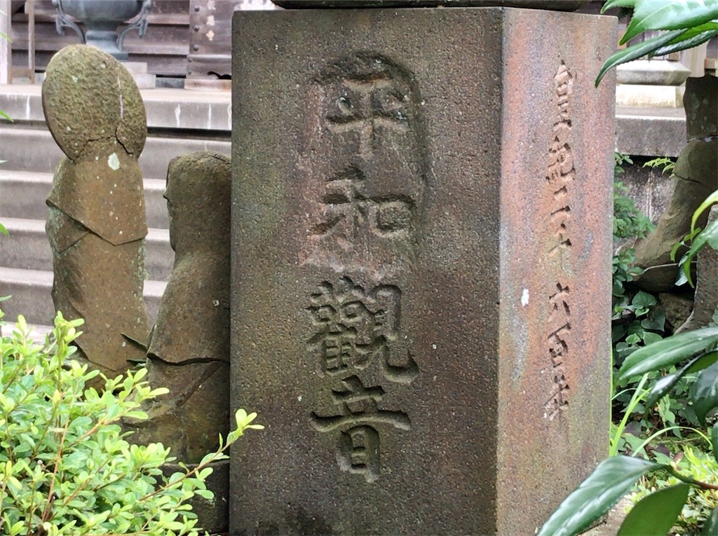 f:id:yokohamamiuken:20200625231507j:image