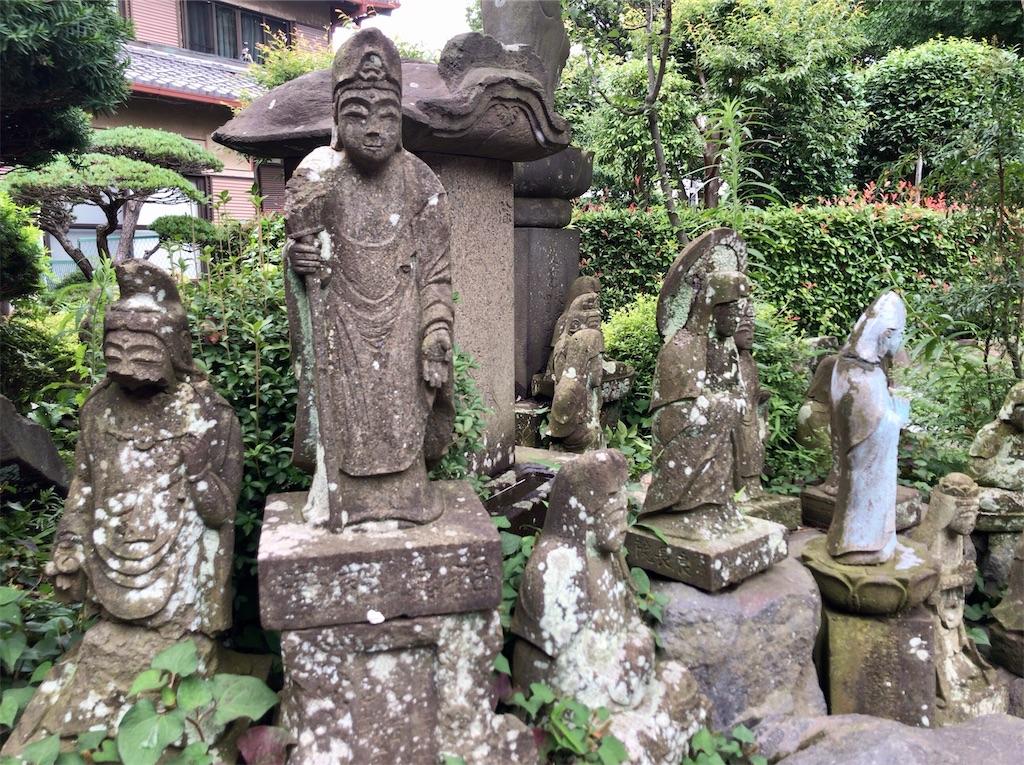 f:id:yokohamamiuken:20200625231631j:image
