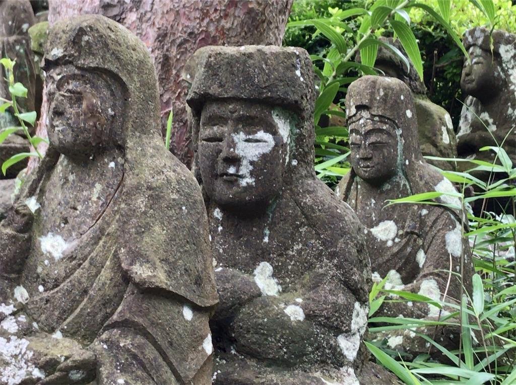 f:id:yokohamamiuken:20200625231634j:image