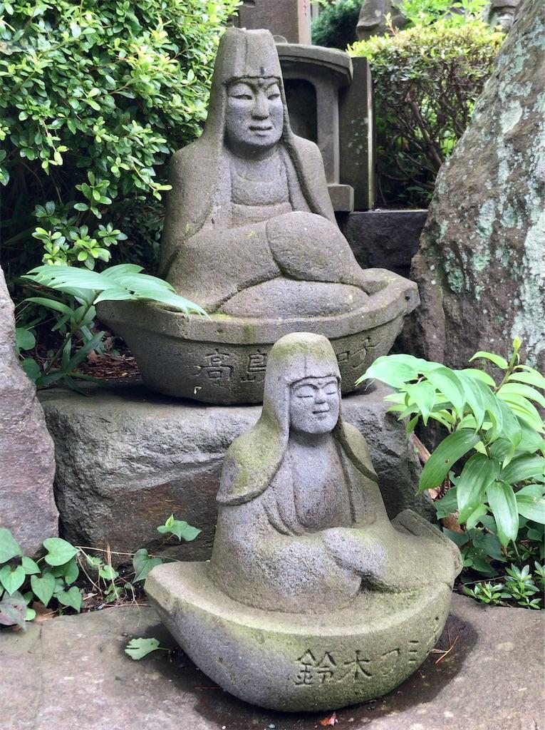 f:id:yokohamamiuken:20200625231642j:image