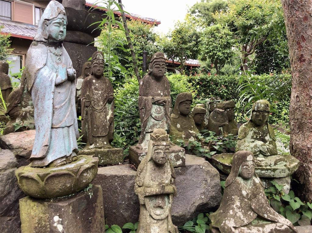 f:id:yokohamamiuken:20200625231646j:image