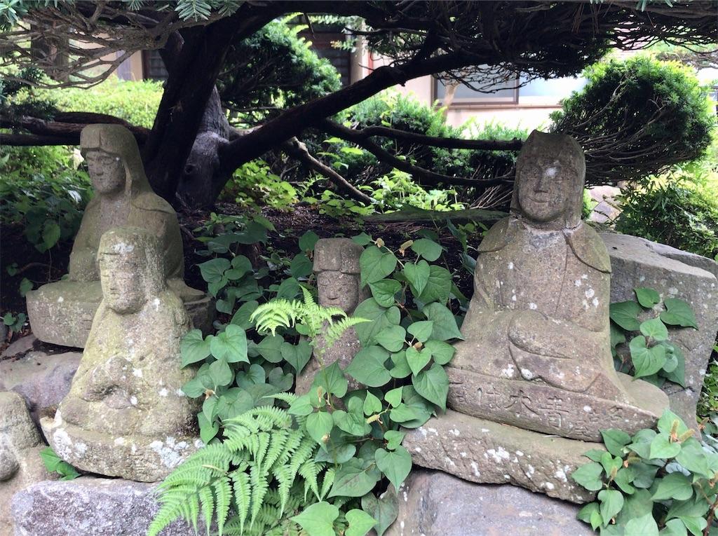 f:id:yokohamamiuken:20200625231653j:image