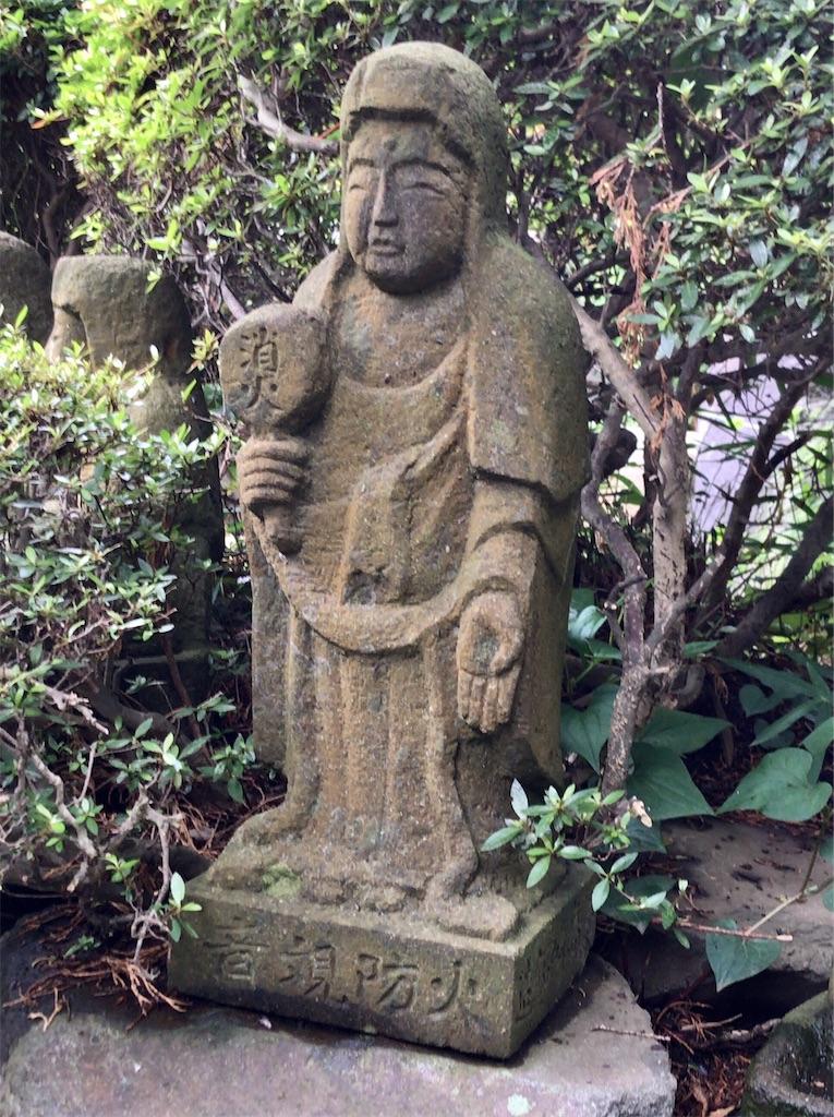 f:id:yokohamamiuken:20200625231701j:image