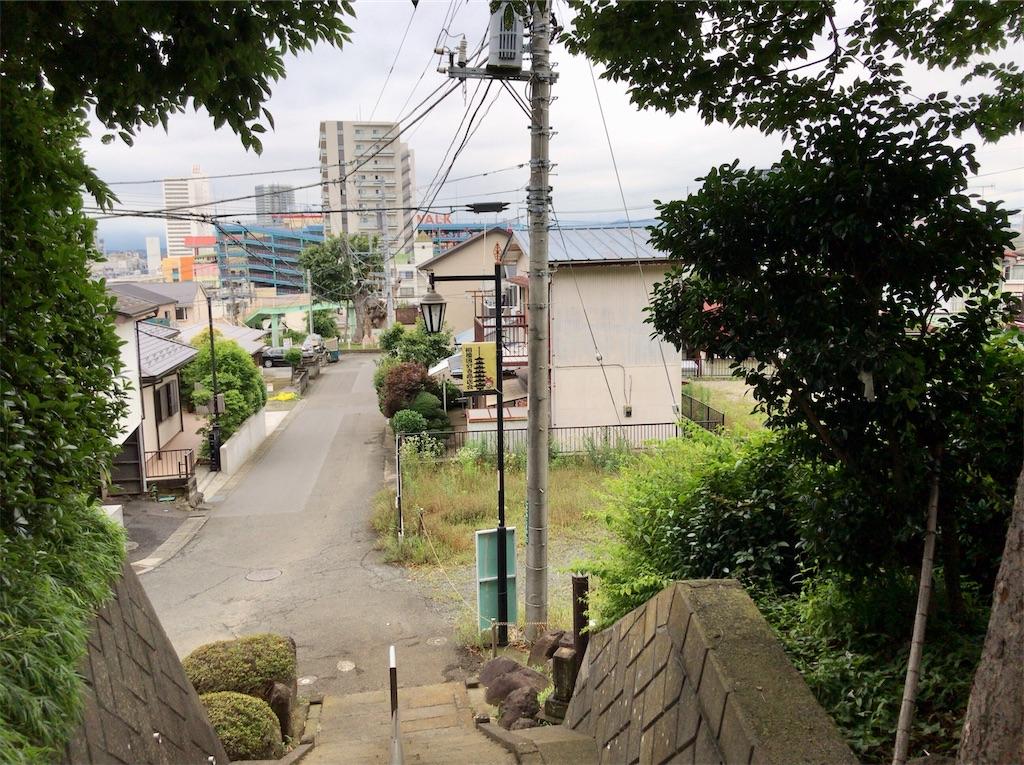 f:id:yokohamamiuken:20200626051030j:image