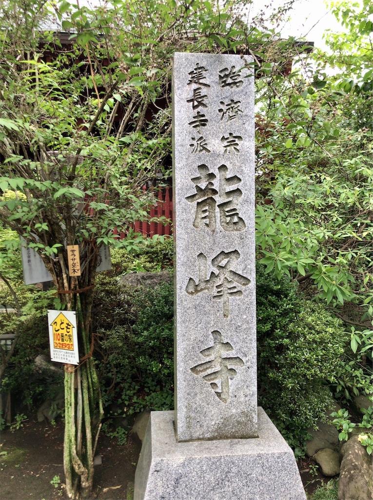 f:id:yokohamamiuken:20200626051633j:image
